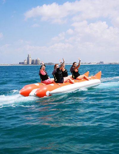 banana-boat-ride-3