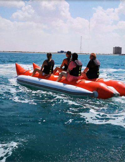 banana-boat-ride-4