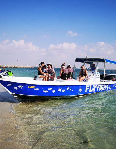 fishing-trip1