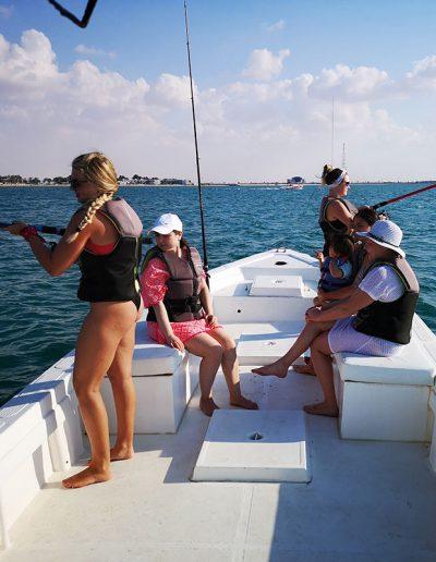 fishing-trip2