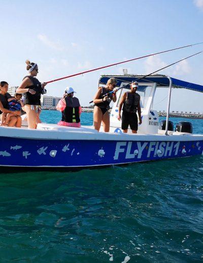 fishing-trip4