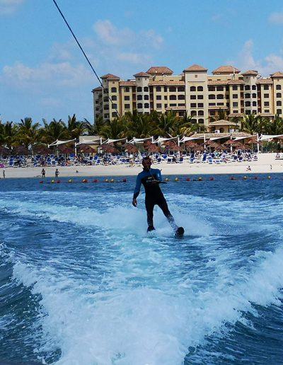 water-ski-1