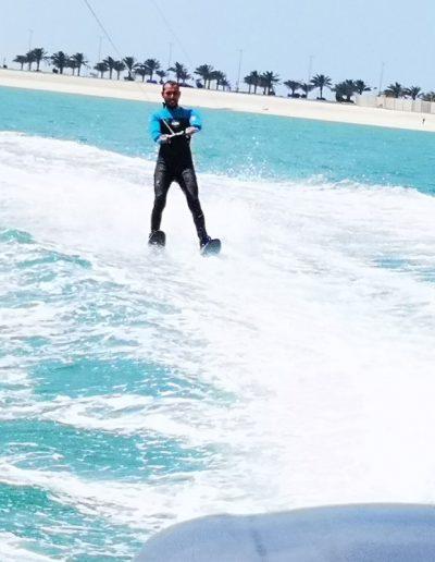 water-ski-2