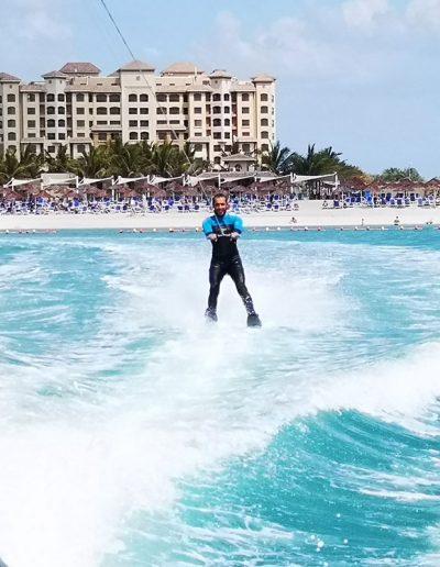 water-ski-3